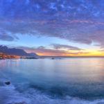 Africa's Beaches